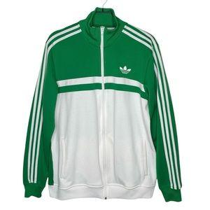 Adidas Originals Adi-Icon Track Jacket